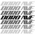 www.DOROave.com