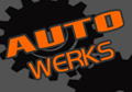 Autowerks