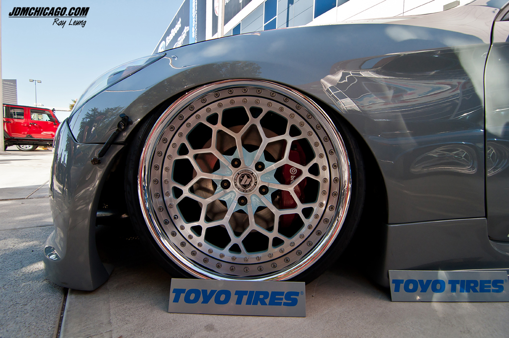 Sema coverage the final part of